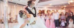musica matrimonio dj per matrimoni dj matrimonio
